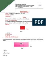 ACTIVIDAD GEOMETRIA VIERNES 14 AGOSTO 2020 (3)