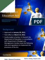 RA-10157-Kindergarten-Education-Act