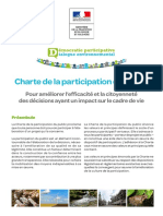 4 Charte_participation_public
