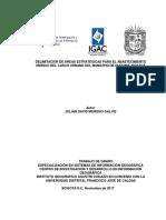 Moreno-Galvis-Julián-David.pdf