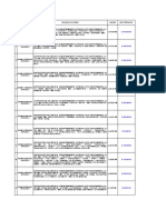 Copia de Lista-Procesos