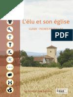 00-fiche-l-elu-et-son-eglise-0605019-v-final-compressed-1