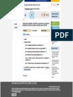 Subvenciones Destinadas a Fomentar El Asociacionismo y Promover La Participación Social de Las Mujeres en Canarias Para El Año 2020 - Sede Electrónica Del Gobierno de Canarias