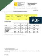 Actualizacion_43B_COVID-19_18.00.pdf