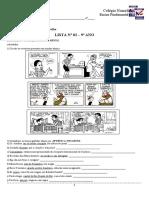 1 Aposto e Vocativo.doc