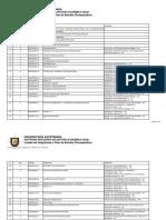 file1597381200.pdf