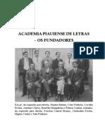 Clodoaldo-Freitas-Os-Fundadores-da-APL (1)