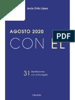 Agosto_2020_con_l_-_Jes_s_Ortiz_L_pez