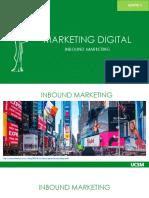 SESION 5 - Inbound Marketing.pdf