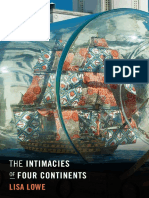 Lisa Lowe - The Intimacies of Four Continents-Duke University Press (2015).pdf