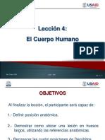 AV 4 - El Cuerpo Humano (25).pdf