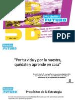 POR TU VIDA Y POR LA NUESTRA, QUÉDATE Y APRENDE EN CASA (1).pdf