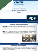 VD1_Fund_Psicopedagogia.R.ppt