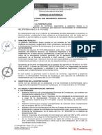 EXP-UZARQ 003-EXP-UZARQ003-2020-UZARQ003-2020 Propuesta de TdR para servicio de monitoreo y seguimiento en Mun Prov Condesuyos