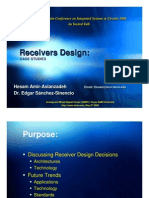ReceiversDesign_Hesam