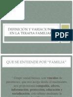 Terapia Familiar.pptx