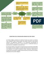 COMUNIDADES INDÍGENAS DEL AREA ANDINA.docx