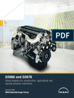 D2066 and D2676 EN (460 KB PDF) - Man