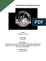 2012 lunabotics systems engineering paper final