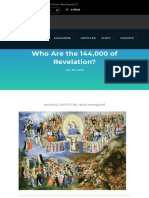 equip-org-144000-revelation.pdf