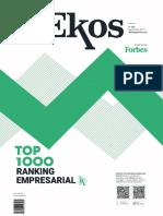 Ranking Ekos 2019.pdf