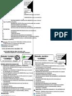 VOLANTE DE OFICINA DE CORTE  - 2016 - copia