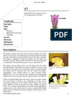 Stigma (botany) family.pdf