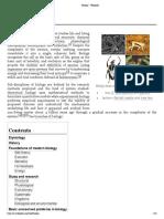 Biologyp family.pdf