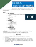 level 10 project .pdf