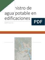 Capítulo VI_S9_abm_2T_Suministro AAPP.pdf
