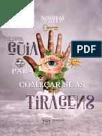 1592243071EBOOK_-__Guia_para_comear_suas_tiragens_-_NOSOTRAS_TAROT_-_cupom.pdf