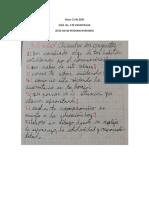 GUÍA 2 DE DEMOCRACIA JESÚSDAVIDPERDOMOPERDOMO602