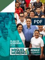 PLAN DE GOBIERNO MIGUEL MORENO.pdf