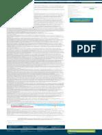 Os processos de RH_ uma visão estratégica - RH Portal