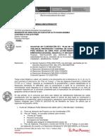 817 - 818. CARTA ALTO HUANCABAMBA.pdf