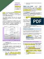 10.2 Endocrinología ovárica y testicular