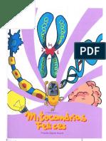 Mitocondrias Felices 2