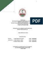 PPTTG Proposal.docx