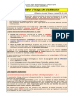 TRANSFO_IMAGES.pdf
