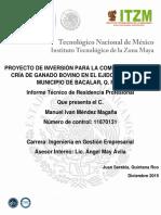 BOVINO 2.pdf