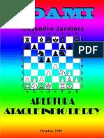 5.- KIA Ataque Indio de Rey.pdf