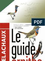 Le-guide-ornitho.pdf