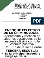 Criminologia revolución industrial.pdf