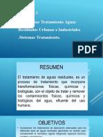 ppt tratamientos 2 prueba.pptx
