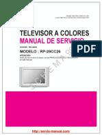 RP-29CC26_MC-049A.pdf