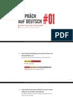 ALE_U01_DIALOGO_PDF.pdf