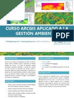ArcGIS_GestionAmbiental_V3c