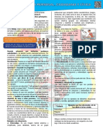 DPCC VI