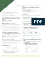 stewar  calculo vectorial
