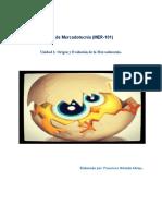 Unidad 1 Principios de Mercadotecnia (2).docx
